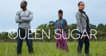 Queen Sugar – Bild: OWN