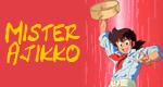 Mister Ajikko