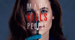 Mary Kills People – Bild: Global