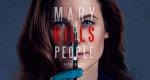 Mary Kills People – Bild: Global