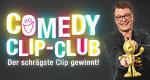 Comedy Clip-Club – Bild: RTL II