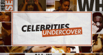 Celebrities Undercover – Bild: Oxygen/Screenshot