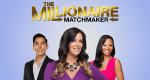 The Millionaire Matchmaker – Bild: Bravo