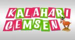 Kalahari Gemsen – Bild: ORF