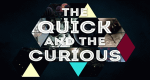 The Quick and the Curious – Bild: Science Channel/Screenshot