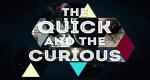Quick Science – Wissen in 3 Minuten – Bild: Science Channel/Screenshot