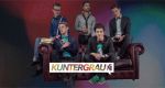 Kuntergrau – Bild: anyway e.V./moviio