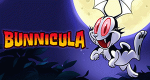 Bunnicula – Bild: Cartoon Network