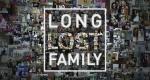 Long Lost Family – Bild: itv