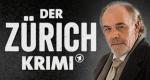 Der Zürich-Krimi – Bild: ARD Degeto/Graf Film/Carlo Rola