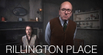 Rillington Place – Bild: BBC One