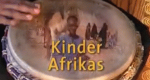 Kinder Afrikas – Bild: ARD-alpha/Screenshot