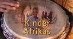 Kinder Afrikas – Bild: ARD-alpha