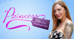 Princess - Hilfe, ich bin shoppingsüchtig! – Bild: RTL II