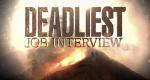 Deadly Jobs – Nichts für Weicheier – Bild: Discovery Channel/Screenshot