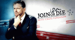 Join or Die with Craig Ferguson – Bild: History Channel/Montage