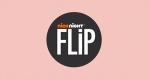 FLiP – Bild: Nickelodeon