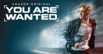 You Are Wanted – Bild: Amazon