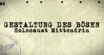 Das Todeswerk der Nazis – Bild: History Channel/Screenshot