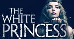 The White Princess – Bild: Starz