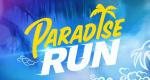 Paradise Run – Bild: Nickelodeon/Viacom/Screenshot