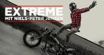 Extreme mit Niels-Peter Jensen – Bild: ProSieben MAXX