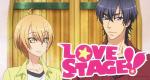 Love Stage!! – Bild: Sentai Filmworks