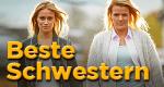 Beste Schwestern – Bild: RTL/Guido Engels