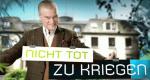 Nicht tot zu kriegen – Bild: RTL / Frank Dicks