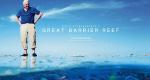 David Attenboroughs Great Barrier Reef – Bild: attenboroughsreef.com/BBC