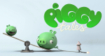 Piggy Tales – Bild: Rovio Entertainment