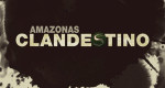 Clandestino – Bild: DCI