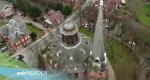 Nordbilder – Bild: NDR