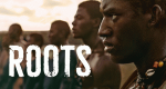 Roots – Bild: History Channel