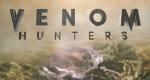 Venom Hunters – Die Giftjäger – Bild: Discovery Channel/Screenshot