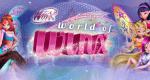 Die Welt der Winx – Bild: Nickelodeon/Rainbow Studios/Netflix