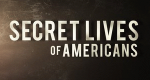 Secret Lives of Americans – Bild: Pivot