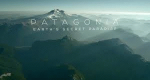 Wildes Patagonien – Bild: BBC Two/Screenshot