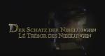 Der Schatz der Nibelungen – Bild: arte