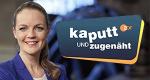 kaputt und…zugenäht! – Bild: ZDF/Guido Engels
