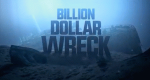 Billion Dollar Wreck – Bild: History Channel