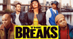 The Breaks – Bild: VH1