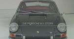 Die Porsche 911-Story – Bild: n-tv