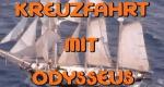 Kreuzfahrt mit Odysseus – Bild: Phoenix/Screenshot