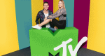 MTV + YOU – Bild: MTV