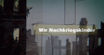 Wir Nachkriegskinder – Bild: ZDF