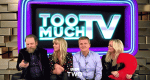 Too Much TV – Bild: BBC Two