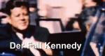 Der Fall Kennedy – Bild: Spiegel Geschichte/Screenshot