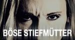 Böse Stiefmütter – Bild: TLC/Investigation Discovery