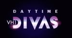 Daytime Divas – Bild: VH1